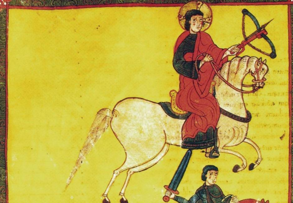 Slag bij Zallaqa (1086)