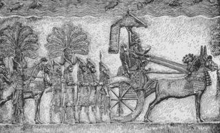Sanherib