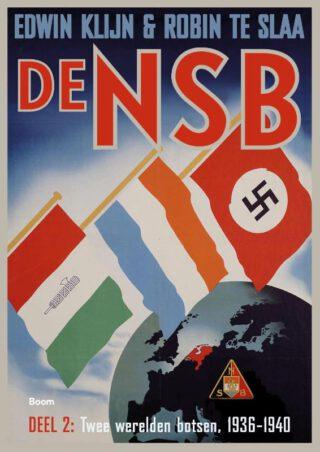 De NSB (deel 2)