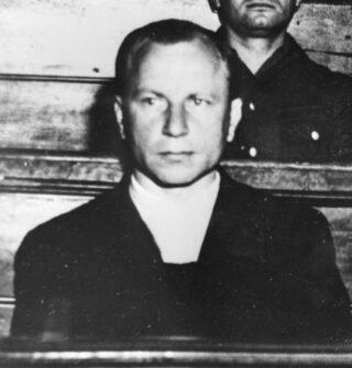 Herbert Kappler