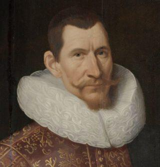 Jan Pieterszoon Coen