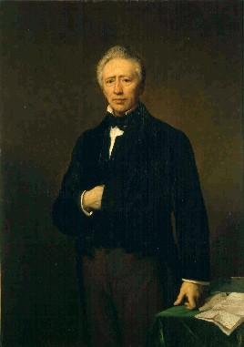 Barthélémy Du Mortier
