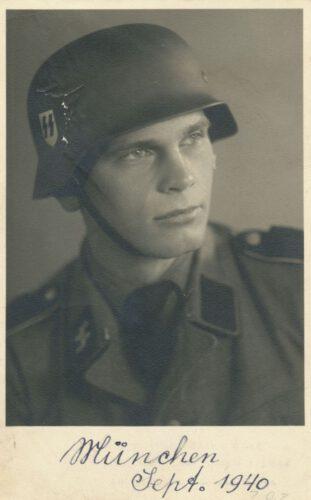 Jan Olij