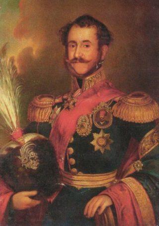 Mihail Sturdza