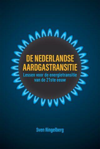 De Nederlandse aardgastransitie