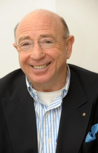 Hans Knoop
