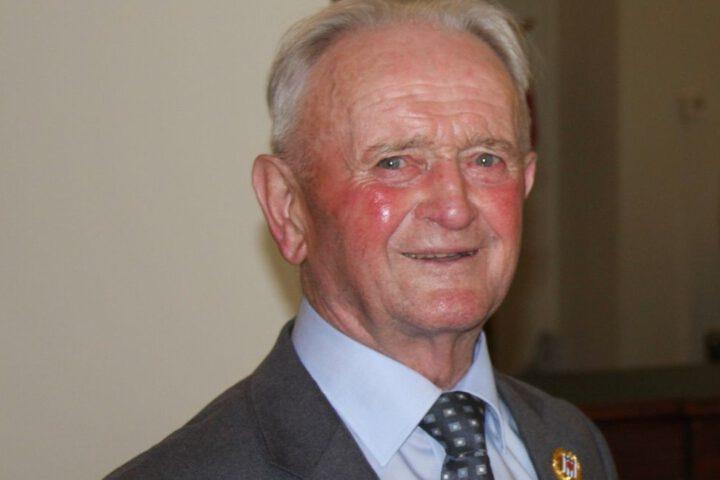 Louis Boeckmans
