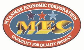 Myanmar Economic Corporation