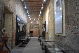 Tegelmuseum Hemiksem