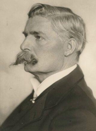 Adolf Gaston Eugen Fick