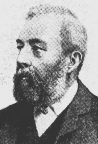 H.H. Stephenson