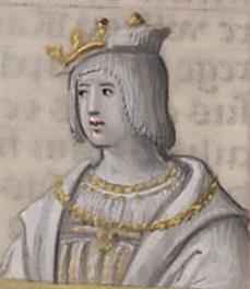 Ramiro III van Leon