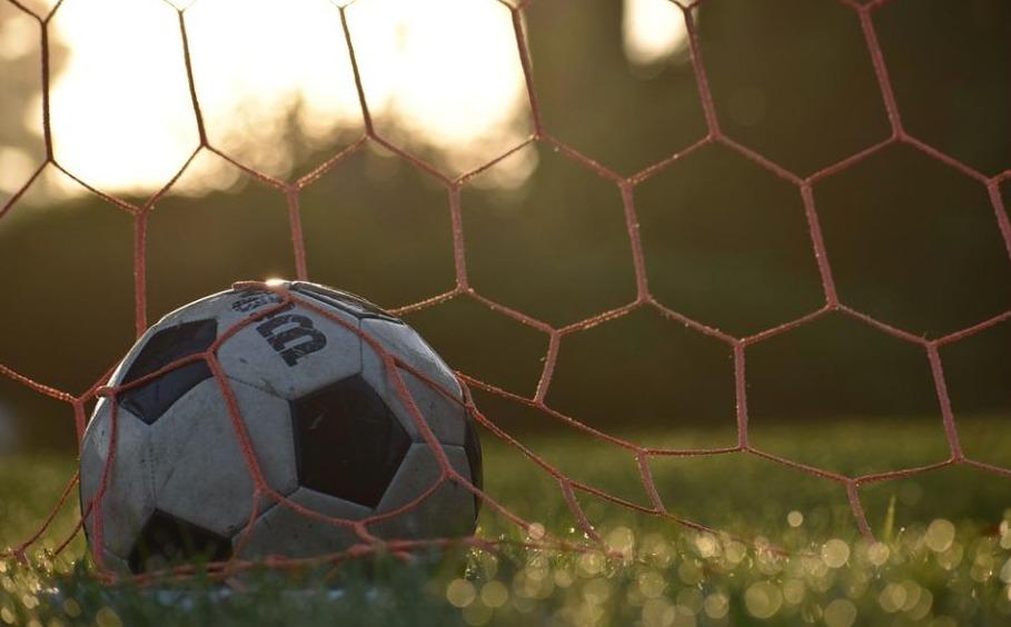 De hattrick kennen we tegenwoordig vooral vanuit het voetbal