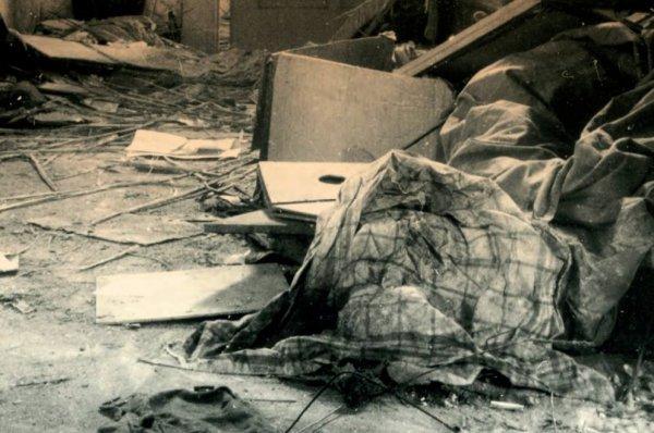 Geallieerden plunderden op grote schaal in regio Nijmegen